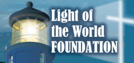 Light of the World Foundation